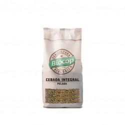 Barley Biocop 500g