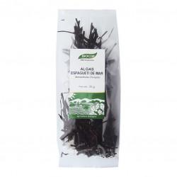 Alga espagueti mar Biocop 35 g