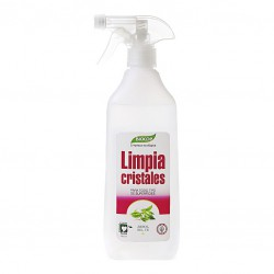 Tea tree window and glass spray cleaner Biocop 500 ml