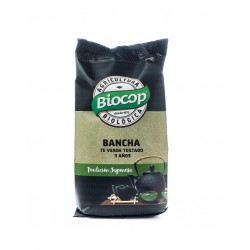 Bancha green tea 3-years roasted Biocop 75g